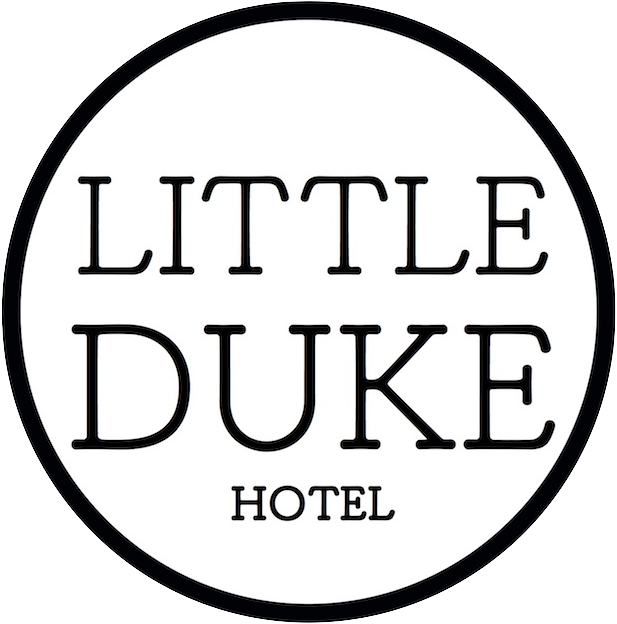 The Little Duke Hotel Den Bosch